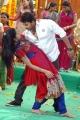 Tanish, Ishita Dutta in Chanakyudu Latest Photos