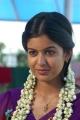 Chanakyudu Actress Ishita Dutta Latest Photos