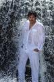 Chanakyudu Actor Tanish Latest Photos