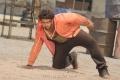 Actor Tanish in Chanakyudu Latest Photos