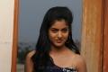 Actress Ishita Dutta in Chanakyudu Latest Photos