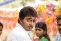 Telugu Actor Tanish in Chanakyudu Latest Photos
