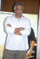 Tammareddy Bharadwaja at Chanakyudu Movie Audio Release Function Stills