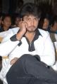 Actor Tanish at Chanakyudu Telugu Movie Audio Release Stills