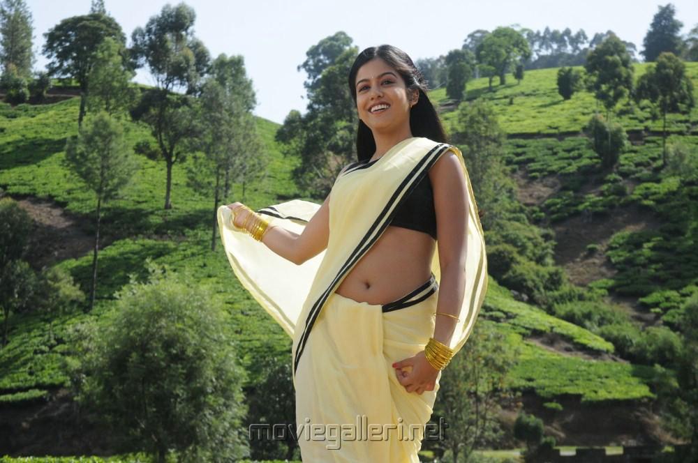 /terrific needs ishita dutta sexy photos Ann