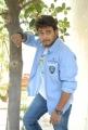 Actor Tanish at Chanakyudu Movie Press Meet Stills