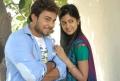 Chanakyudu Telugu Movie Press Meet Stills