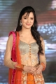 Actress Richa Panai @ Chandamama Kathalu Audio Release Function Photos