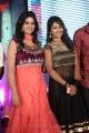 Shamili Agarwal, Isha Ranganath @ Chandamama Kathalu Audio Release Function Photos