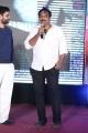 Chandamama Kathalu Audio Release Function Photos