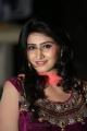 Shamili Agarwal @ Chandamama Kathalu Audio Release Function Photos