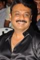 Naresh @ Chandamama Kathalu Movie Press Meet Stills