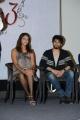 Chandamama Kathalu Movie Press Meet Stills