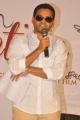 Director Praveen Sattaru @ Chandamama Kathalu Movie Press Meet Stills