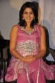 Shamili @ Chandamama Kathalu Movie Press Meet Stills