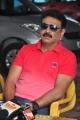 Vijaya Naresh @ Chandamama Kathalu Movie Team Interview Stills