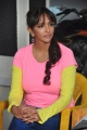 Manchu Lakshmi Prasanna @ Chandamama Kathalu Movie Team Interview Stills