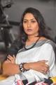 Chandamama Kathalu Movie Team Interview Stills