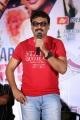 Vijaya Naresh @ Chandamama Kathalu Pre-Release Press Meet Stills