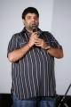 Krishnudu @ Chandamama Kathalu Pre-Release Press Meet Stills