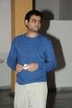 Praveen Sattaru @ Chandamama Kathalu Premiere Show Photos