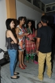 Lakshmi Manchu Prasanna @ Chandamama Kathalu Premiere Show Photos