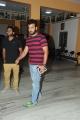 Chandamama Kathalu Premiere Show Photos