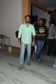 Actor Nitin @ Chandamama Kathalu Premiere Show Photos