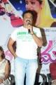 Vijaya Naresh @ Chandamama Kathalu Movie Success Meet Stills