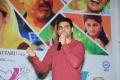 Praveen Sattaru @ Chandamama Kathalu Movie Success Meet Stills
