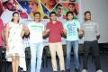 Chandamama Kathalu Movie Success Meet Stills