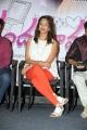 Lakshmi Manchu Prasanna @ Chandamama Kathalu Trailer Launch Photos