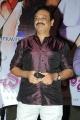 Vijaya Naresh @ Chandamama Kathalu Trailer Launch Photos