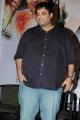 Actor Krishnudu @ Chandamama Kathalu Trailer Launch Photos