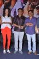 Chandamama Kathalu Trailer Launch Photos