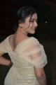 Swetha Basu Prasad at Chandamama Movie Audio Launch Stills