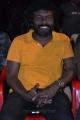 Actor Karunas at Chandamama Movie Audio Launch Photos