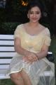 Swetha Basu Prasad at Chandamama Movie Audio Launch Photos