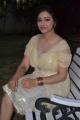 Swetha Prasad at Chandamama Movie Audio Launch Stills