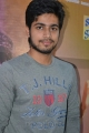 Actor Harish Kalyan at Chandamama Movie Audio Launch Stills