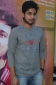 Actor Harish Kalyan at Chandamama Movie Audio Launch Photos