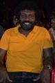 Actor Karunas at Chandamama Movie Audio Launch Stills