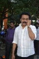 Vinayan at Chandamama Movie Audio Launch Photos