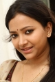 Actress Swetha Basu in Chandamama Movie New Stills