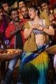 Karunas, Ragasiya in Chandamama Movie New Stills