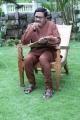 Actor Karunas in Chandamama Movie New Stills