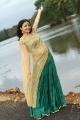Actress Swetha Basu Prasad in Chandamama Movie New Stills