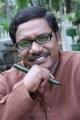 Actor Karunas in Chandamama Movie Photo Gallery