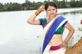 Actress Swetha Basu Prasad in Chandamama Movie Photos