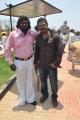 Chandamama Movie Shooting Spot Stills